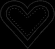 lushna heart